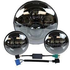 <b>Motorcycle Lighting</b> & Indicators for sale | eBay