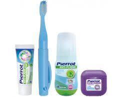 <b>Pierrot</b> купить, цена, зубная паста <b>Pierrot</b> в Украине   Sharmbeauty