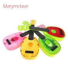 Toy <b>Ukulele</b> Promotion-Shop for Promotional Toy <b>Ukulele</b> on ...