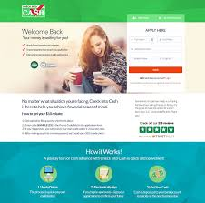 kat walker senior visual designer each version maintains prominent headlines eye catching call to action areas customized artwork testimonials and helpful easy to follow up