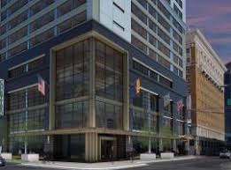 The 30 best hotels near Phoenix Symphony Hall in <b>Phoenix</b>, <b>United</b> ...
