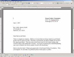 Letter Template Word Cover Letter Template Word microsoft word       cover letter template