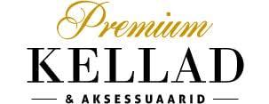 <b>Michael Kors</b> • www.PremiumKellad.ee | Brändi Käekellade ...