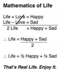 Funny Math Quotes on Pinterest | Funny Math, Funny Math Jokes and ...