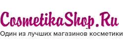 Купить профессиональную косметику для лица, волос и <b>тела</b> ...