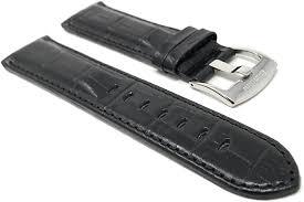 20mm - 22mm Universal Smartwatch Band Strap ... - Amazon.com