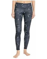 <b>Леггинсы</b> Under Armour <b>Coldgear</b> Armour <b>Leggings</b> Print - купить в ...