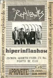 best images about subculture the clash debbie cartaz de show no porto de elis em tempos de hiperinflaatildesectatildepoundo c 1990