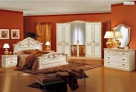 gallery of italian furniture bedroom italian furniture