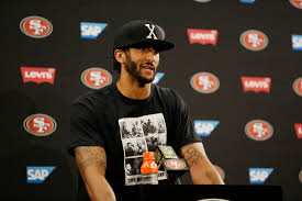 an open letter to colin kaepernick from a green beret turned long army times