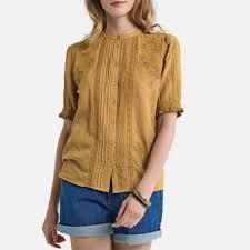 Купить женскую <b>рубашку</b>, блузку, тунику по привлекательной ...