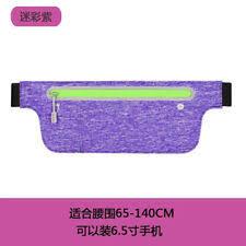 Unbranded полиэстер <b>сумки</b> и сумочки для женский | eBay