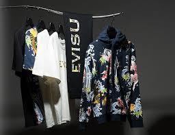 Brandshop.ru - интернет-магазин брендовой одежды, <b>обуви</b> и ...