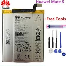 Buy battery huawei mate and get free shipping on AliExpress - 11.11 ...