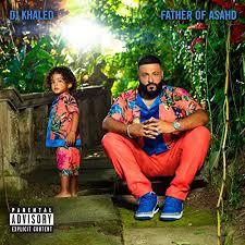 <b>Father</b> Of Asahd [Explicit] by <b>DJ Khaled</b> on Amazon Music - Amazon ...