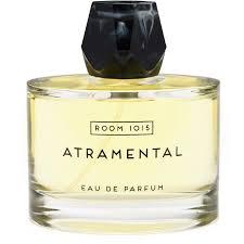 Купить <b>Room 1015 Atramental</b> Eau de Parfum <b>Парфюмерная</b> вода ...