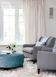 1000 ideas about bedroom sitting areas on pinterest master bedrooms bedrooms and bedroom sitting room bedroompicturesque comfortable desk chairs enjoy work