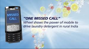 Image result for WHEEL detergent