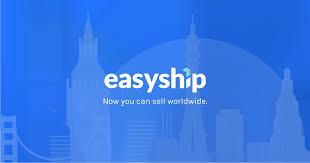 <b>Shipping</b> To <b>Niger</b> | Easyship