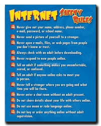 cyber safety  for kids and in the classroom on pinterestinternet safety tips for kids   click here to view more   http