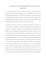 argumentative essay on health care reform vmkxslpt argumentative essay on health care reform essay writing service argumentative essay on health care reform jpg