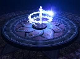 Imagini pentru cercul magic al casatoriei