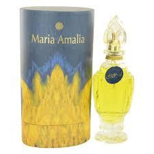 <b>Maria Amalia</b> Perfume by <b>Morris</b> Italy @ Perfume Emporium Fragrance