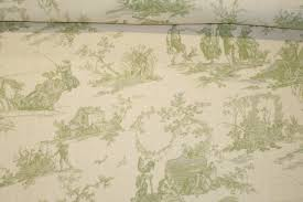 decor linen fabric multiuse: straight down view of this discount linen home decor fabric at schindlers upholstery shop