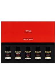 <b>FREDERIC MALLE Roses</b>: A Collection | Holt Renfrew