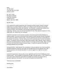 qa intern resume coverletter for job education qa intern resume interview questions for qa tester resume cover letter engineering software cover letter civil