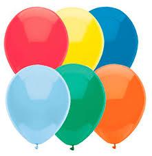 <b>Воздушные</b> шарики - купить <b>Воздушные</b> шарики с доставкой ...