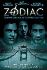 <b>Zodiac</b> (2007) - Rotten Tomatoes