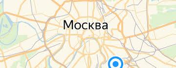 Одежда, обувь и аксессуары для спорта — купить на Яндекс ...