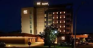 Santa Maria da Feira garante quatro hotéis para profissionais de saúde perto do hospital