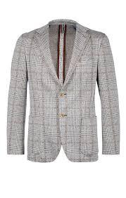 <b>Пиджак</b> мужской <b>Strellson</b> бежевый 54 752f8154 купить по ...