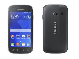 <b>Samsung Galaxy</b> Ace <b>Style</b> Price in India, Specifications ...