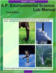 ap environmental science essay questionsap environmental science scoring guidelines  ap central
