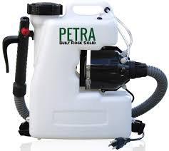10 Best Pest Control Sprayers   HuntForBest