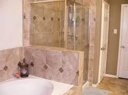 Waterford Ln Missouri City TX  HARcom - Bathroom wraps