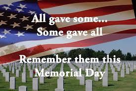 Memorial Day Quotes Freedom. QuotesGram via Relatably.com