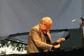 José Colángelo