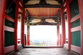 photo essays university simmons temple