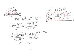 homework help for precalculus homework help parabolas essay custom uk math worksheet precalculus help google help me my homework