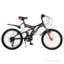 <b>NOVATRACK</b> 20SS12VTITANIUMGR6 Велосипед <b>NOVATRACK 20</b> ...