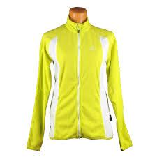 <b>Кофта</b> флисовая Halti Loru Jacket Green 10168146 купить по ...