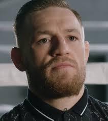<b>Conor McGregor</b> - Wikipedia
