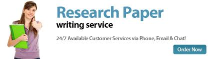 buy research paper online – custom paper writing services in uk  usabest research paper writing services