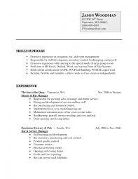 doc resume for material handler material handler resume activities material handler sample resume material handling