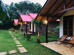 <b>Sun</b> City Safari Resort (Шри-Ланка Удавалаве) - Booking.com