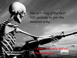 Halloween | Know Your Meme via Relatably.com